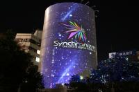 synchronizm_0017