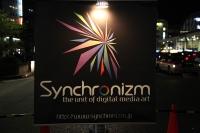 synchronizm_0361