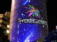 synchronizm_0017s